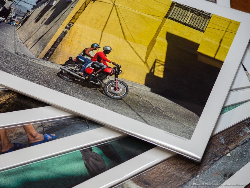 print_photo1