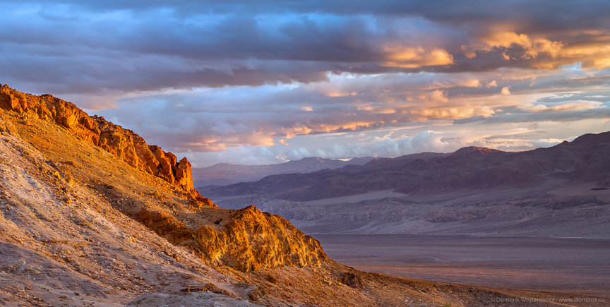death_valley_5