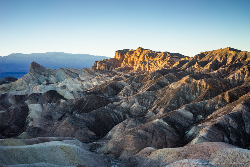 death_valley3
