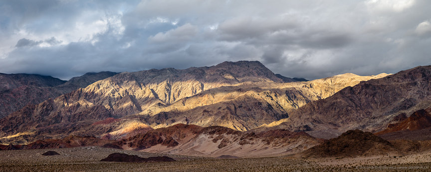 death_valley_6