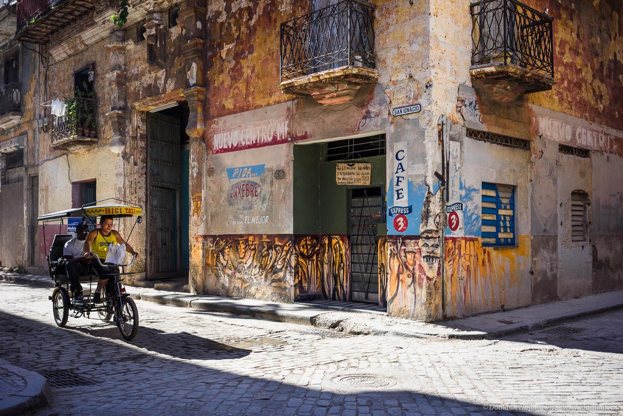 cuba a profile essay Cuba essays: over 180,000 cuba essays, cuba term papers, cuba research paper, book reports 184 990 essays, term and research papers available for unlimited access.