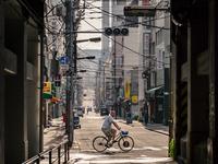 japan2_5
