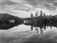 rockwood_reflection